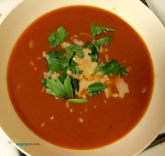 20141212-spice-tomato-soup