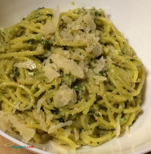 20141219-spicy-pesto