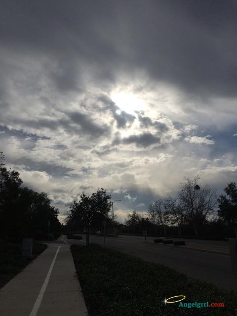 20141230-clouds-walk