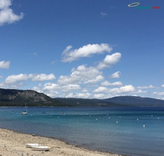 20150602-lake-tahoe2
