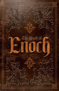 The book of Enoch #FSBT Noah shall survive