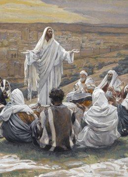 Jou daaglikse bybel vers