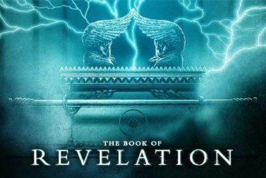 The book of Revelation Chapter 13 The Dragon, the beast and the false prophet #FSBT