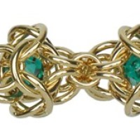 [[ ChainMaille ]]