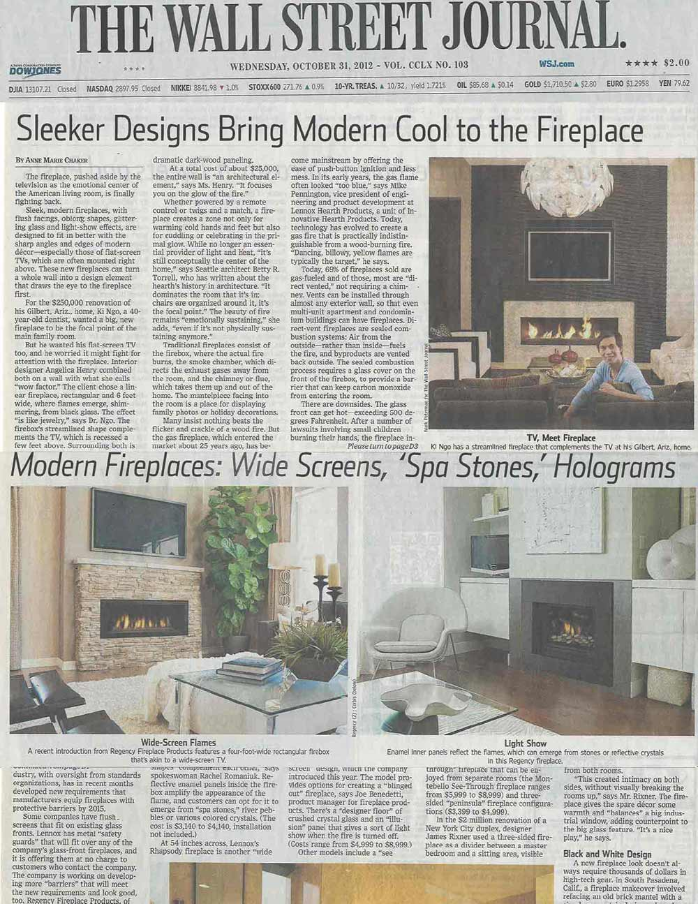Best Interior Design Company in Scottsdale Arizona Paradise Valley