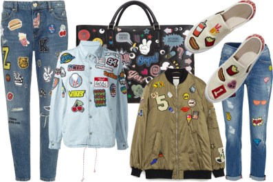 multi-patch-clothes-accessories