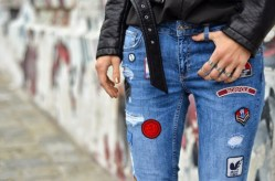 patch-jeans-bordado-termocolante-aplique-look-streestyle-calc3a7a03