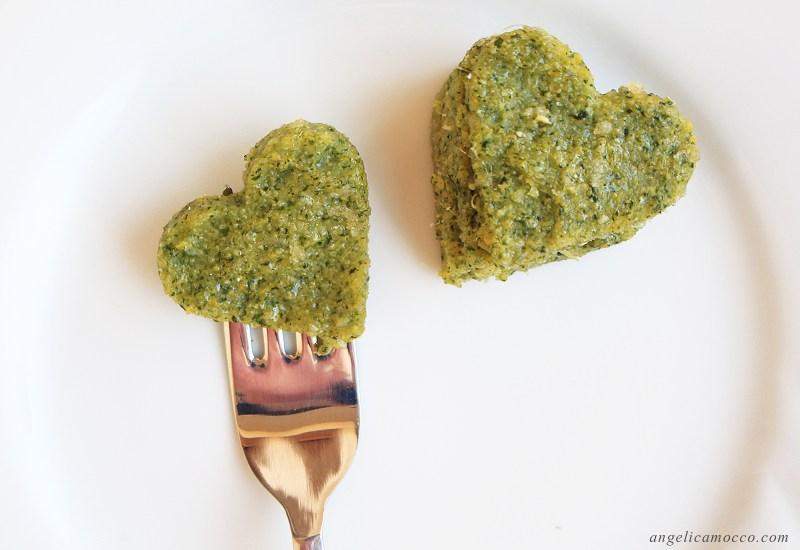 tartine-di-polenta-e-bietole-vegan-senza-glutine