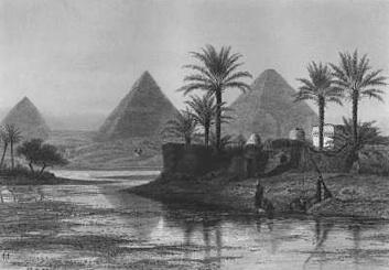 158b_Pyramids_of_Gizeh