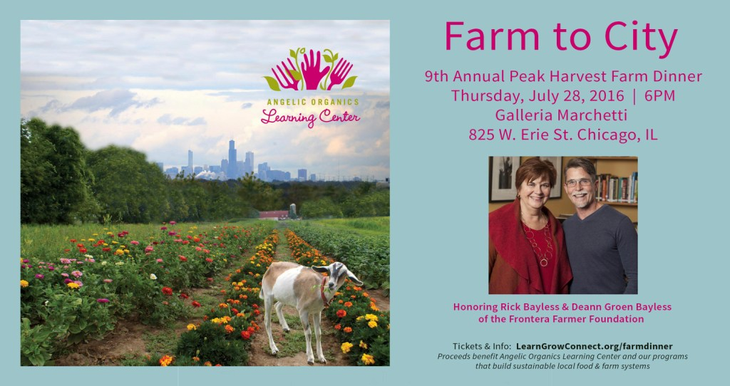 Farm to City_Save the Date