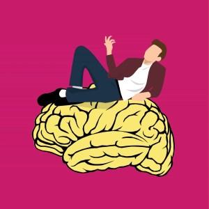 Wusstest du, dass sich Gehirne von Empathen und Narzissten unterscheiden?