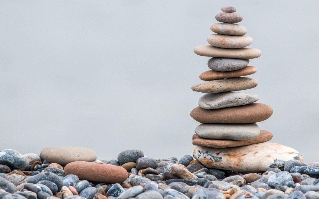 Czy work life balance to fikcja?