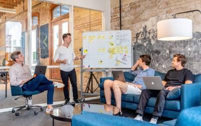 Strategia biznesowa czy strategia personalna?