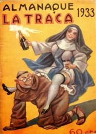 latraca1933 (2)