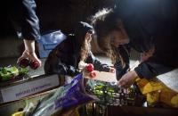en-este-pais-rico-buscar-comida-en-la-basura-no-es-sinonimo-de-pobreza