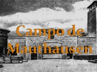 mauthausen-110522124357-phpapp02-thumbnail-4