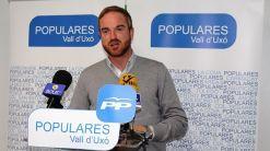 Valencia-PP_Partido_Popular-Espana_101251015_1010718_1706x960