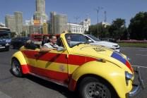 coche_bandera_Espana-01