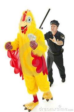 hombre-del-pollo-en-la-fuga-11829331