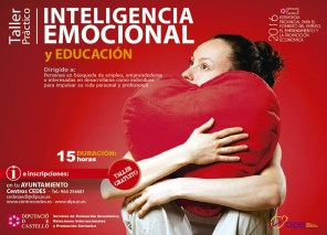 inteligencia-emocional-jpg