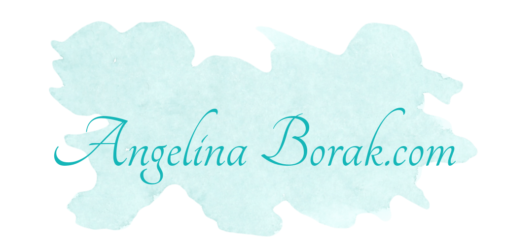 Angelina Borak