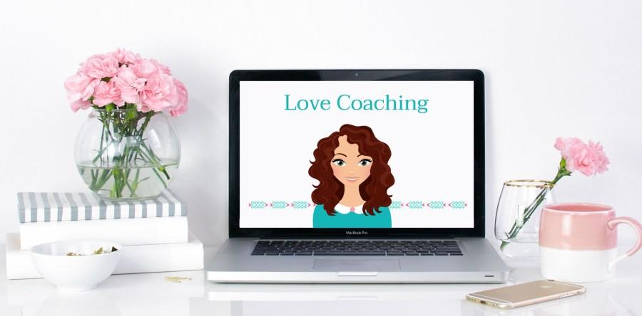 LoveCoaching-Header-1.jpg