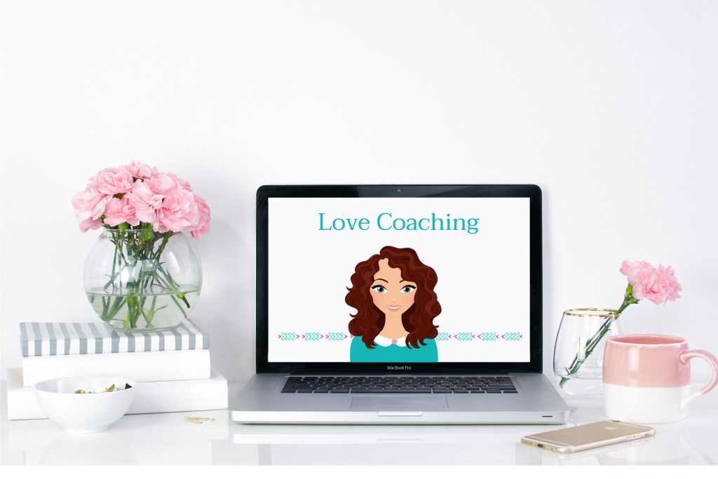 LoveCoaching Header