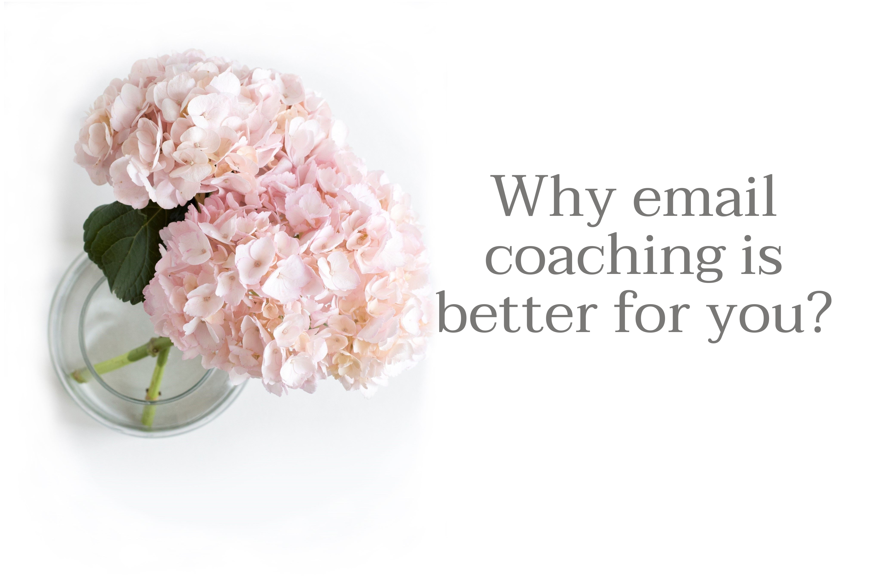 emailwhy