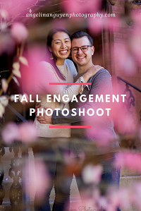 2018.10.21 Fall engagement