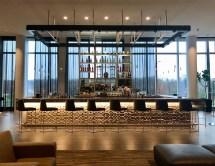 Marriott' Brand Category 4 Ac Hotel Columbus