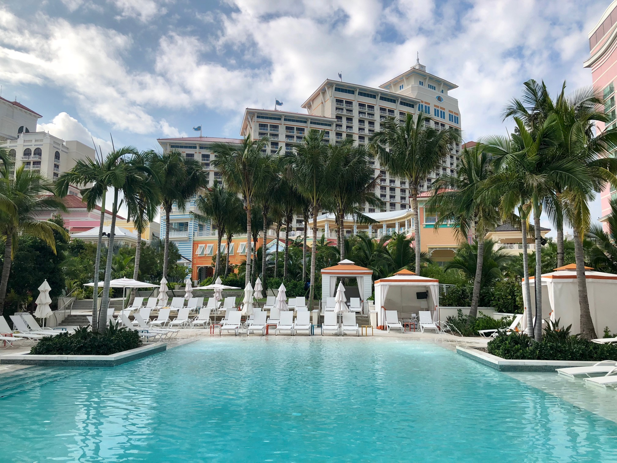 chair pool floats wheelchair guy that died 10 things to know about the grand hyatt baha mar - angelina travels