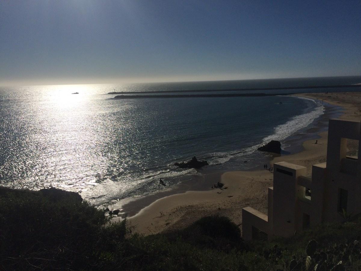 Corona_Del_Mar_California