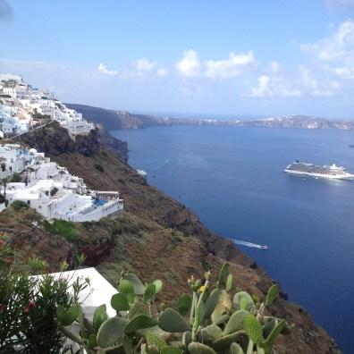 Greece-Hike-AMZ (22)