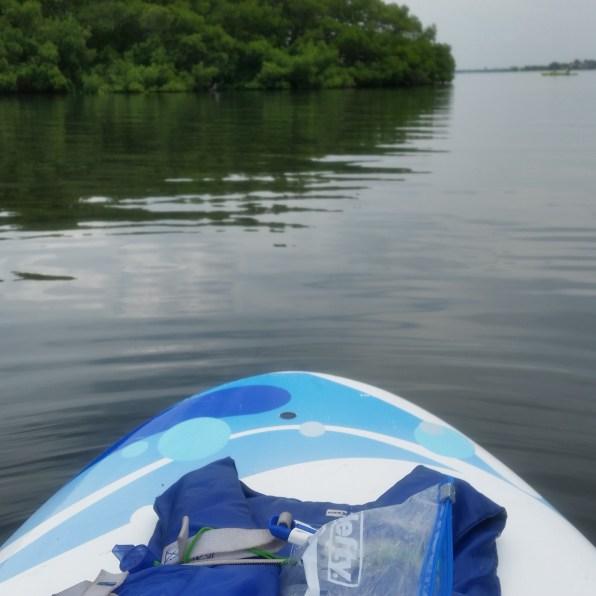 PaddleBoarding (8)