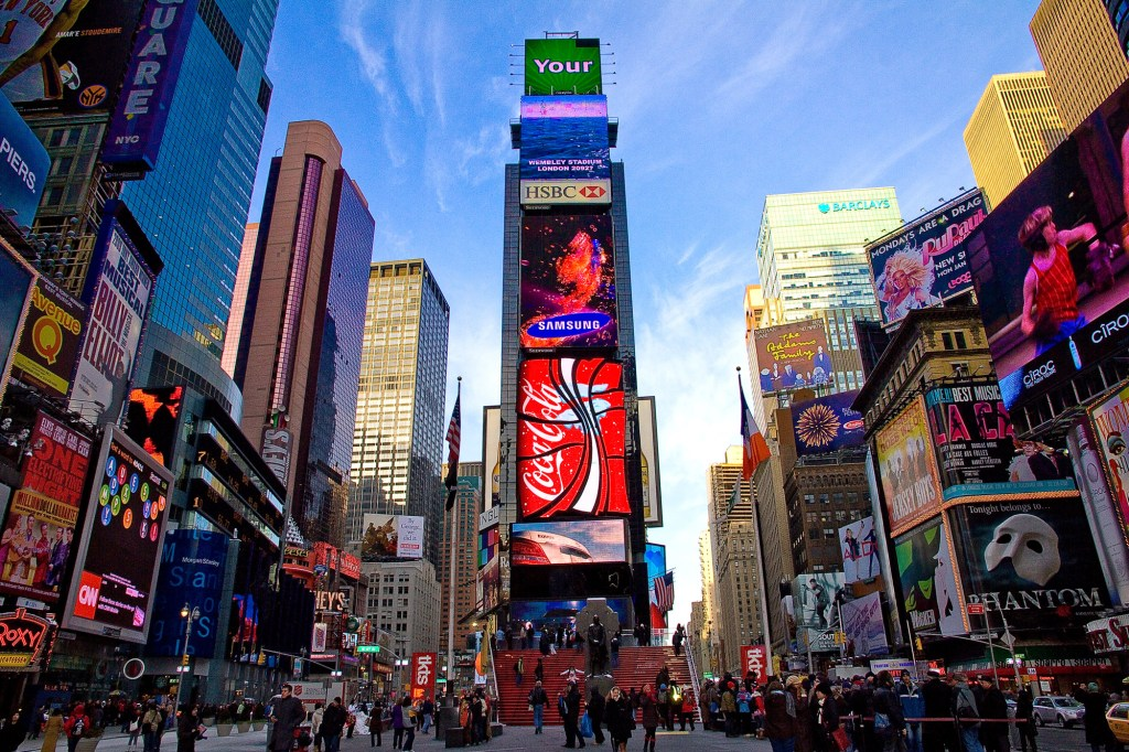 Times-Square-6