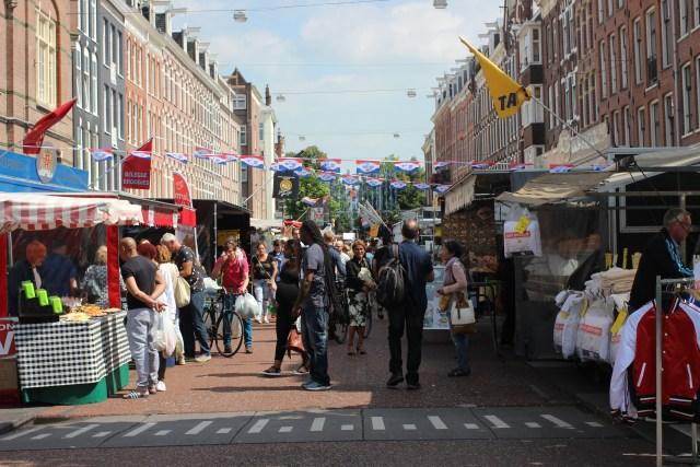 Inspire Amsterdam