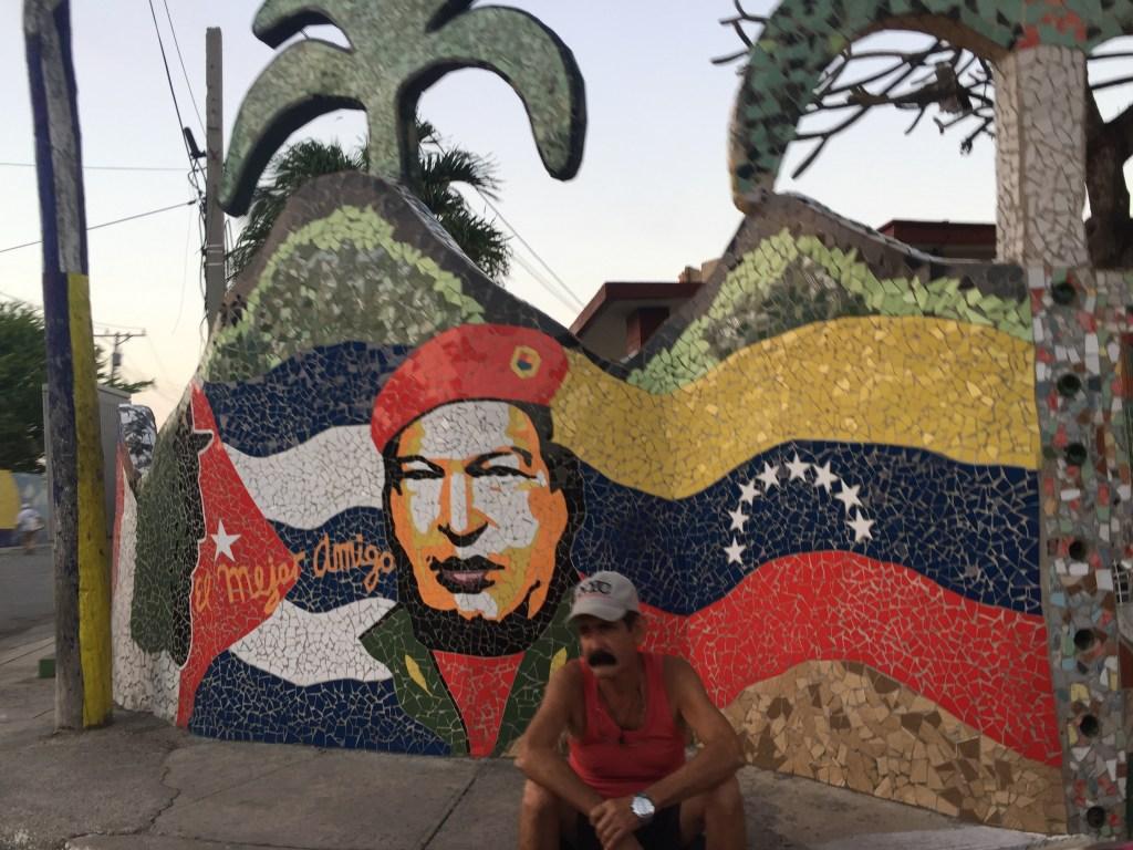 Visit Cuba As An American