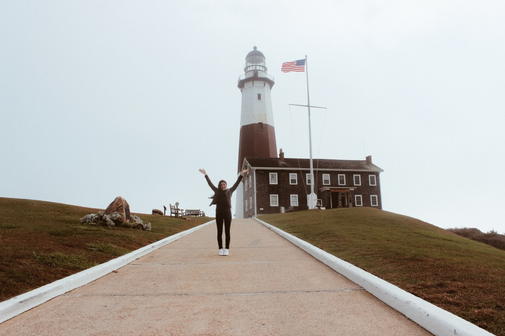 montauk weekend guide