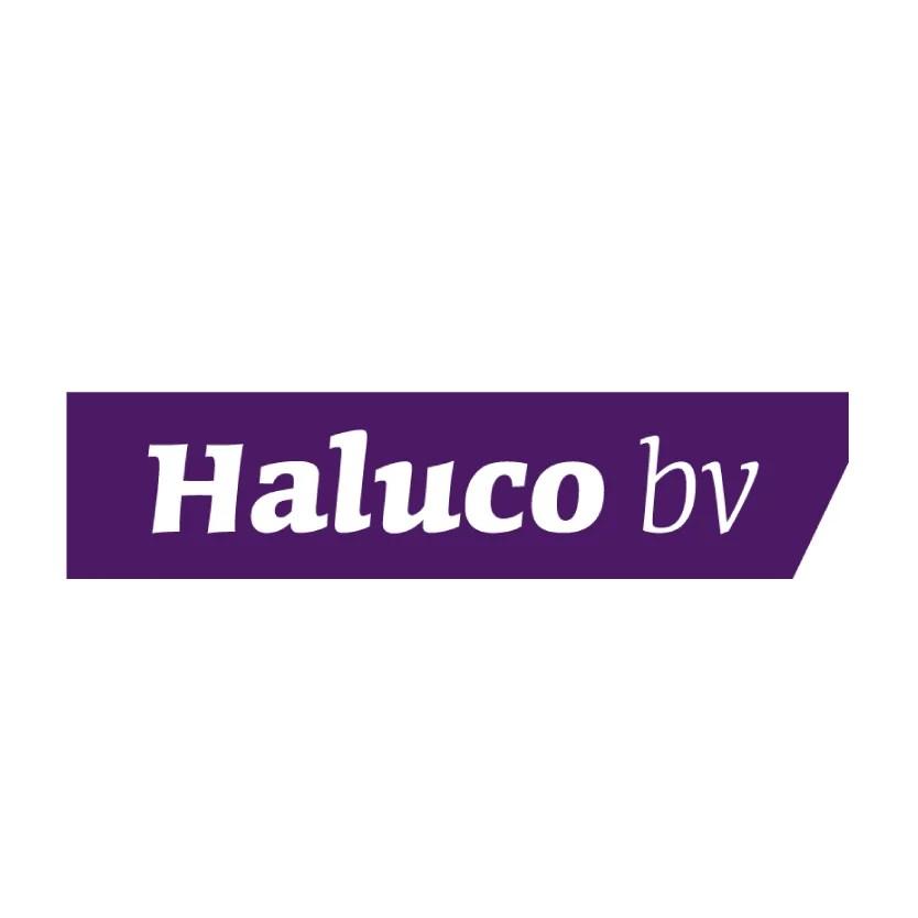 Haluco bv