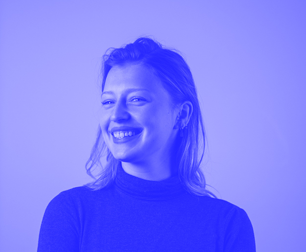 Emma Hoogenboezem