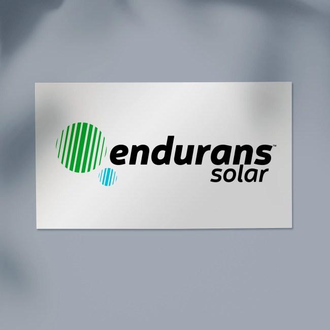 endurans_logo