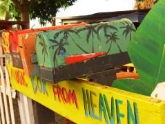 November: Oahu's North Shore