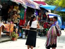 Mercado 28 vendors