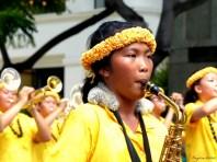 alohaparade12
