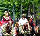 alohaparade13