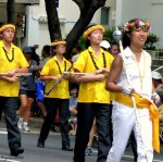 alohaparade15