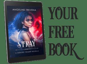 The Stray free