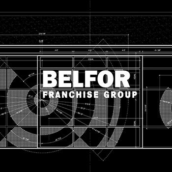 BELFOR Dot Sign Entry