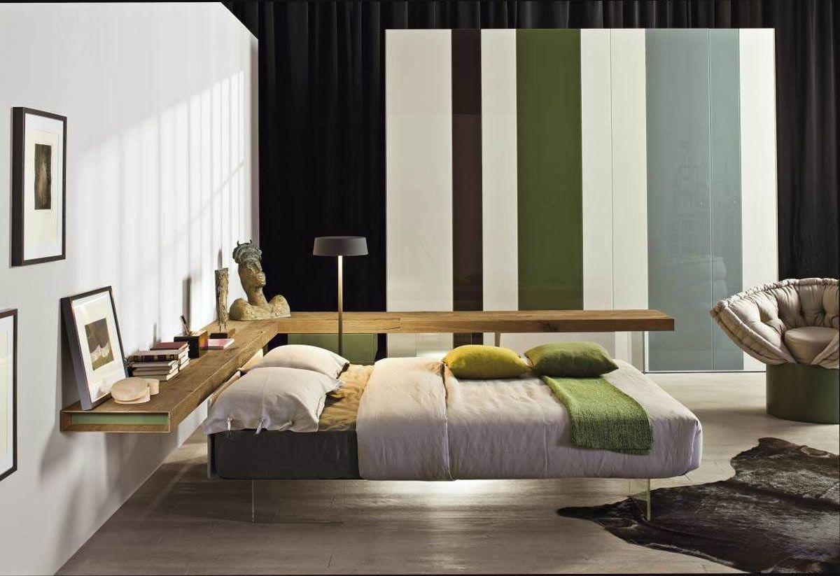Le proposte di nuova zaniboni arredamenti bologna per arredare la tua camera da letto. Camere Da Letto Arredamenti Bologna Angelini Interni Ad Argelato