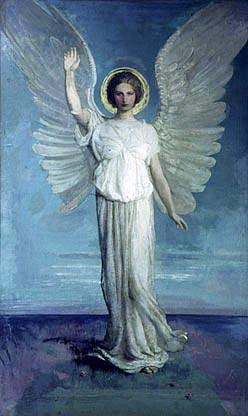 angel152.jpg